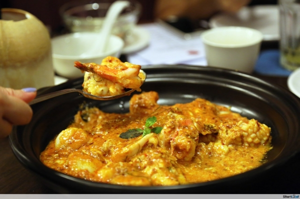 b2ap3_thumbnail_Red-House-Seafood-Spicy-Seafood-Combination.JPG