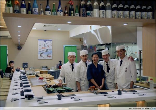 b2ap3_thumbnail_shinzo-chefs.JPG