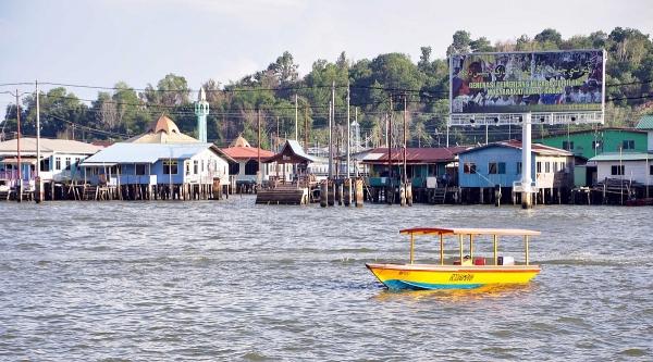b2ap3_thumbnail_Bandar-Seri-Begawan-Kampong-Ayer.jpg