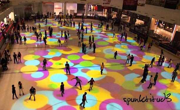 b2ap3_thumbnail_Ice-Skating15.jpg