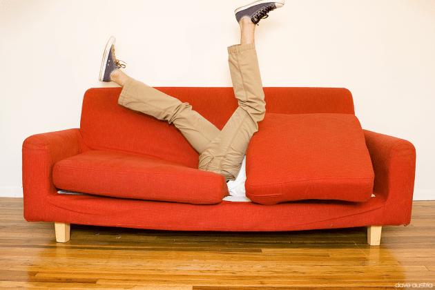 b2ap3_thumbnail_couchsurfer.png