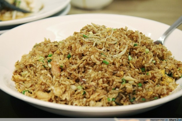 b2ap3_thumbnail_fried-rice.jpg
