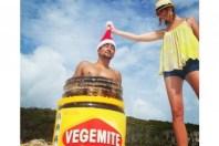 16 Must Try Australian Snacks