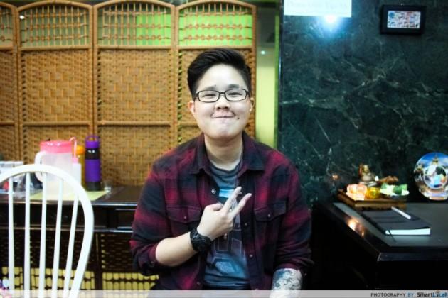 b2ap3_thumbnail_IMG_0839.jpg