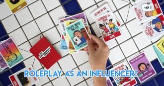 cny card games cover image the singaporean dream