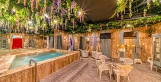 best spas massage parlour in singapore