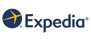 Expedia Travels