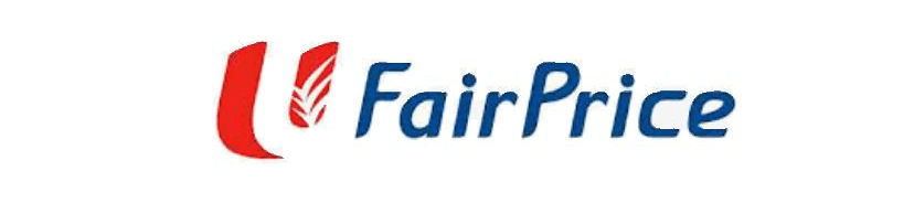 Influential Brands 2018 - FairPrice