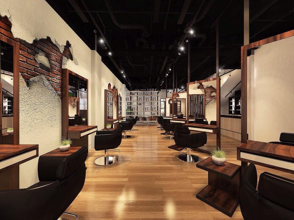 ceres hair studio