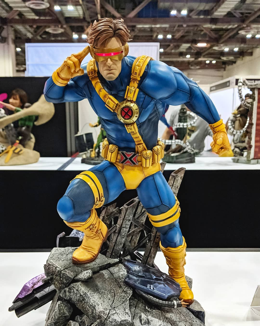 things to do december 2019 cyclops