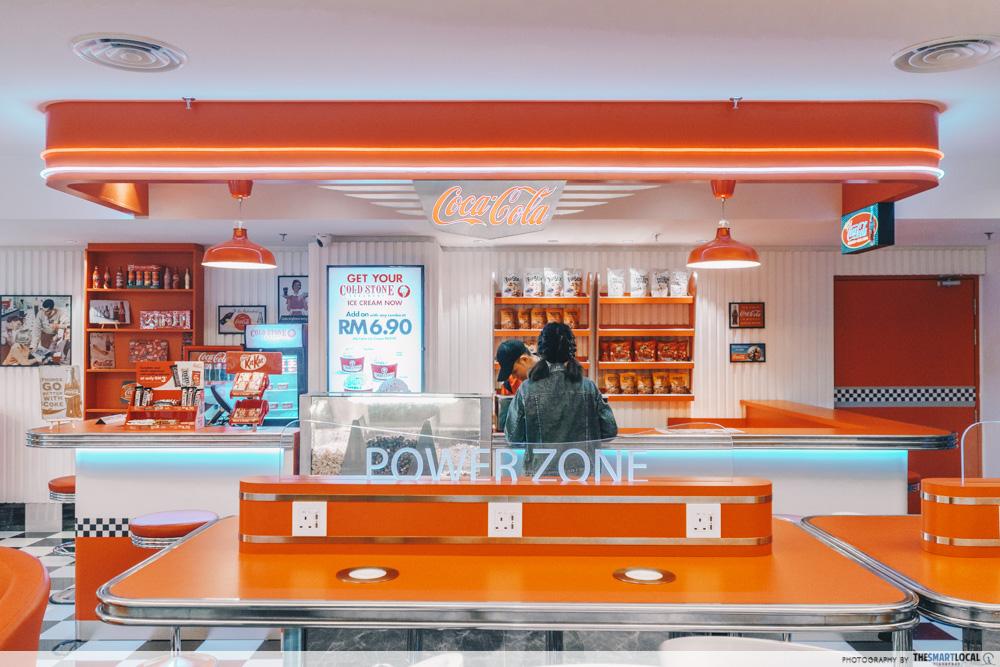 Toppen Shopping Centre JB (12)