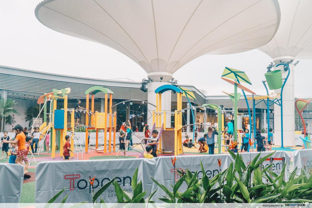 Toppen Shopping Centre JB (7)