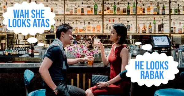 26 Singaporean Slangs Only A True Blue Singaporean Will Know