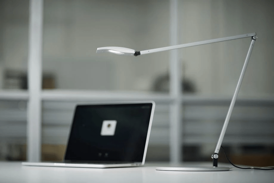 Mosso Pro LED Desk Table Lamp
