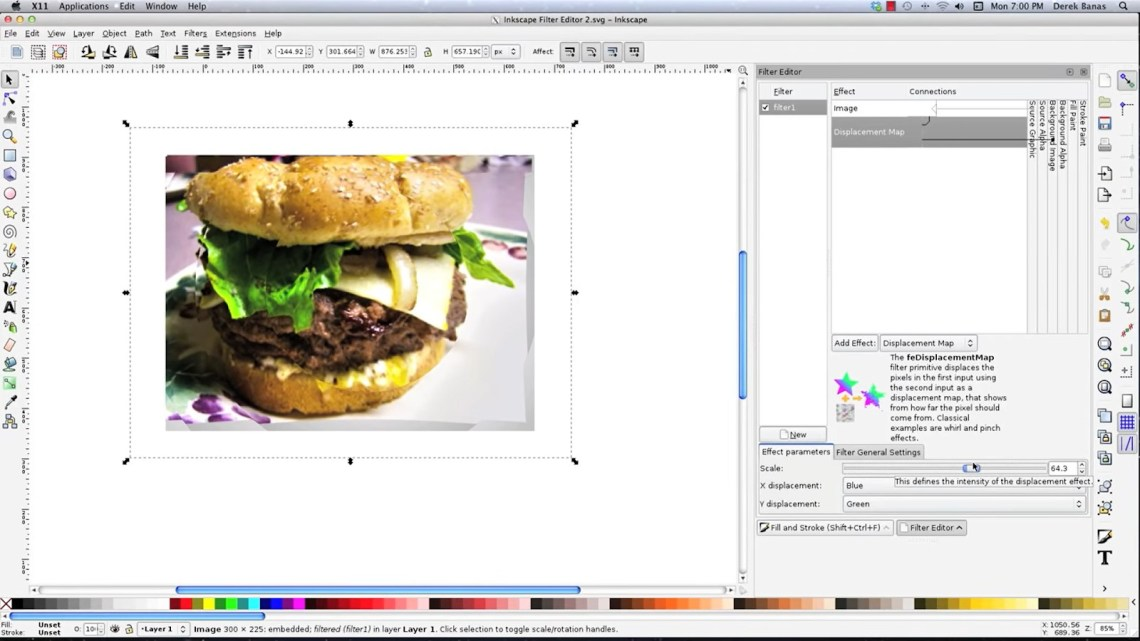 free graphic design courses