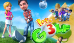 lets golf 3 icon