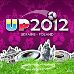 UP-2012-Banner-600x300