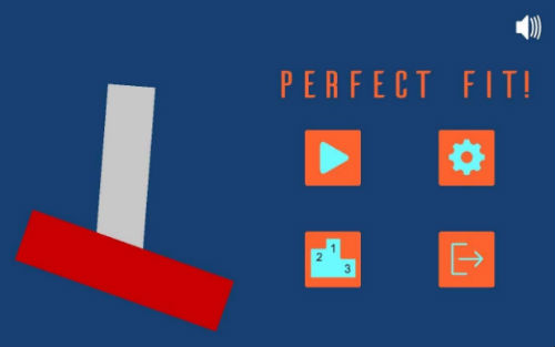 Perfect Fit – Android Apps on Google Play