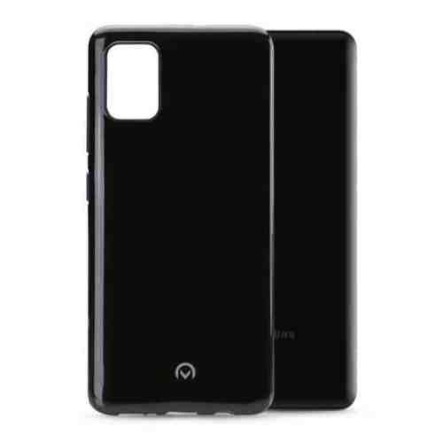 Mobilize Gelly Case Samsung Galaxy A51 Black