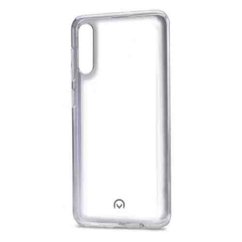 Mobilize Gelly Case Samsung Galaxy A30s/A50 Clear