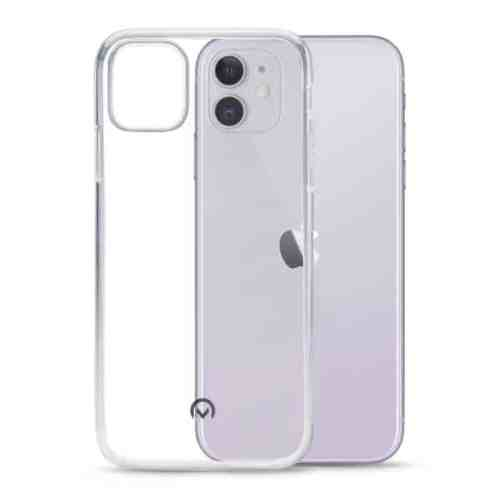 Mobilize Gelly Case Apple iPhone 11 Clear
