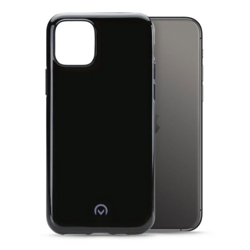 Mobilize Gelly Case Apple iPhone 11 Pro Max Black