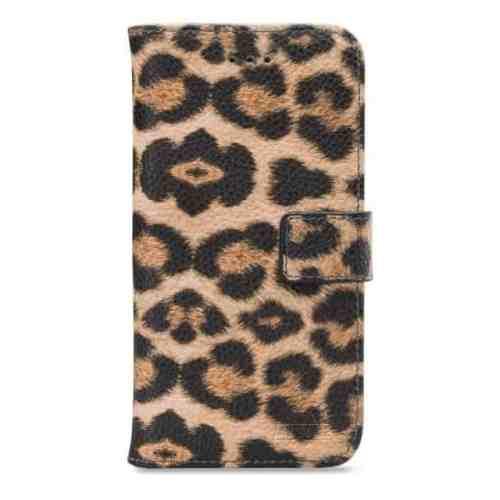 My Style Flex Wallet for Apple iPhone 11 Pro Leopard