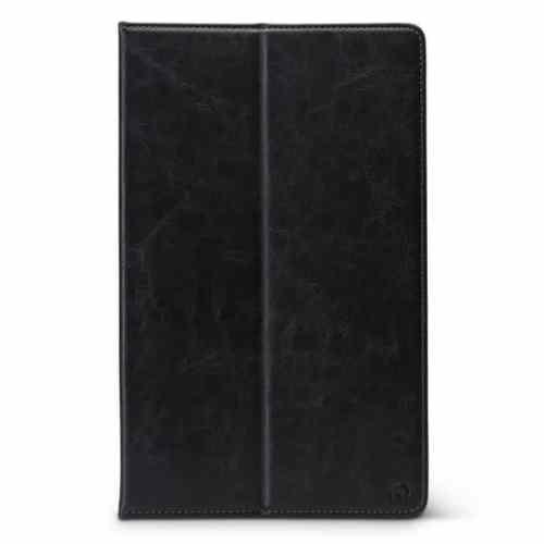 Mobilize Premium Folio Case Samsung Galaxy Tab A 10.1 2019 Black