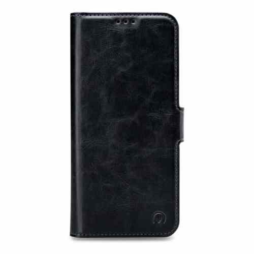Mobilize 2in1 Gelly Wallet Case Apple iPhone 12 Pro Max 6.7inch Black
