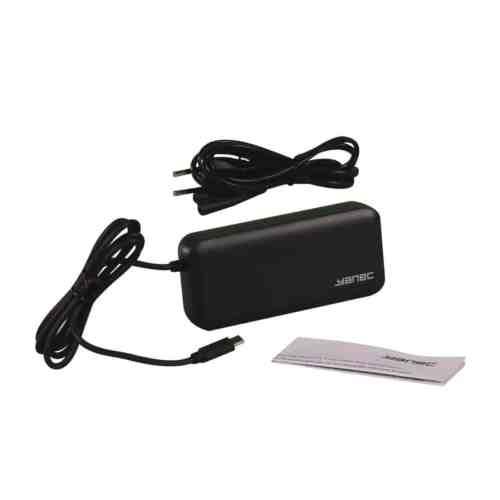 Yanec USB-C Universele Laptop AC Adapter 60W