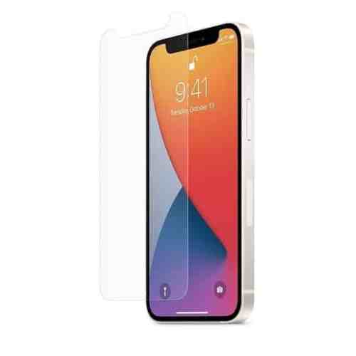 Apple iPhone 12 Pro Max Basic Tempered Glass