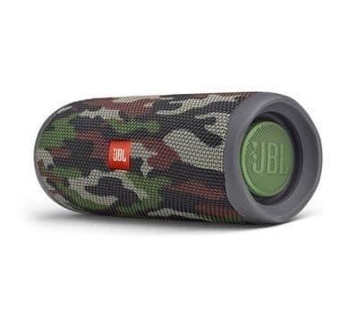 JBL Flip 5 - leger - draadloze BT luidspreker