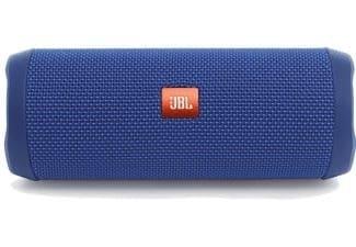 JBL Flip 5 - blauw - draadloze BT luidspreker