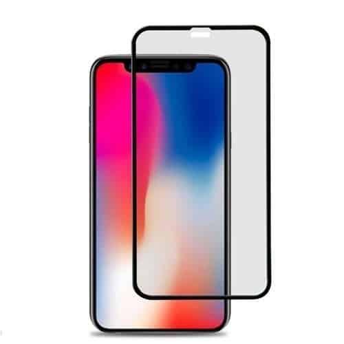 Apple iPhone Xs Max/11 Pro Max Premium Tempered Glass
