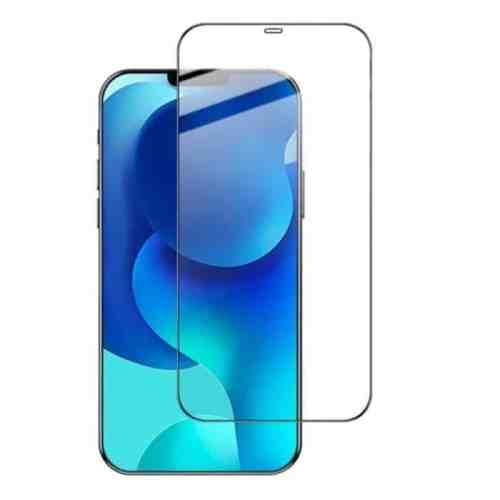 Apple iPhone 12 Mini Premium Tempered Glass