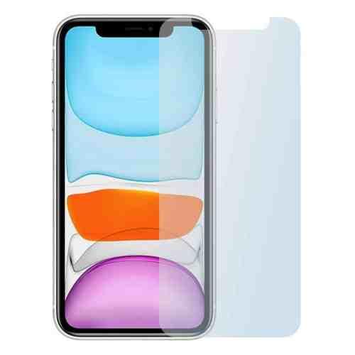 Apple iPhone X/Xs/11 Pro Basic Tempered Glass