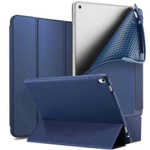 DUX DUCIS iPad 9.7 OSOM Series