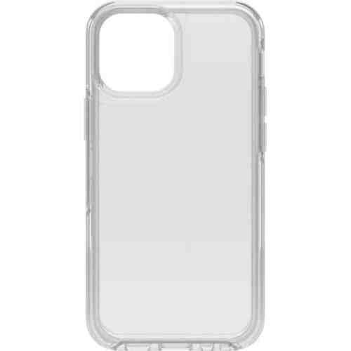 OtterBox Symmetry Clear Case Apple iPhone 13 Mini Clear