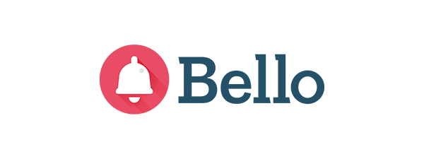 logo-bello