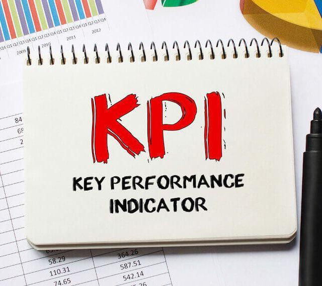 Cách thức đo lường thành quả kinh doanh cho doanh nghiệp mới thành lập