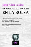 matematico invierte en la bolsa
