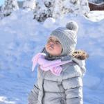 Fabulous Outdoor Winter Activities for Preschoolers and Kids