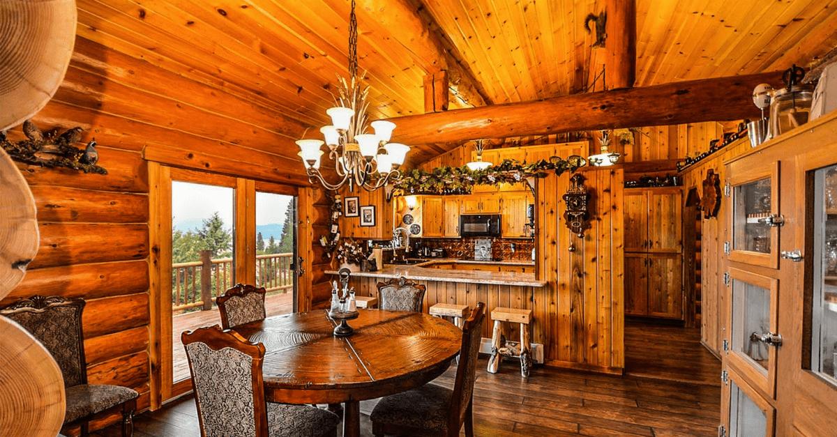 friendly the smokies in cabin cabins cheap gatlinburg interior hotels pet luxury affordable tn rentals