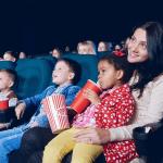 Knoxville Summer Movie Deals