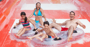 14 Best Water Park in TN, East TN Family Fun, Mom Explores The Smokies