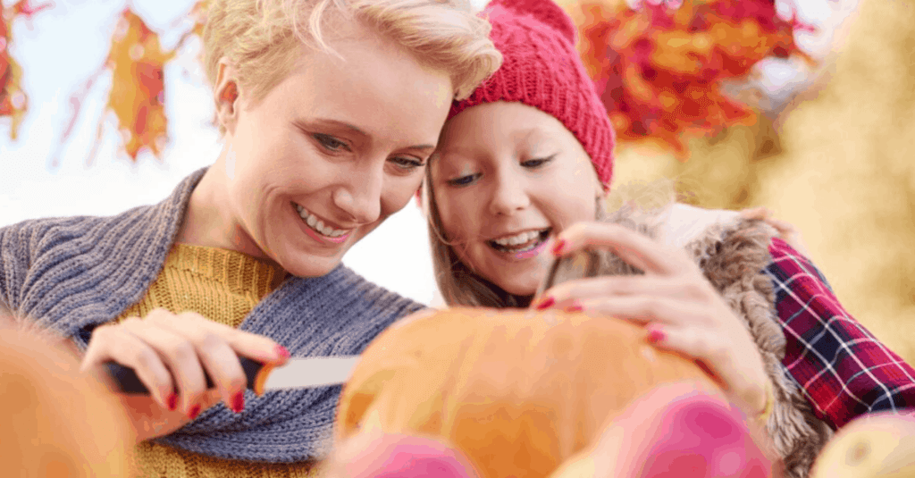Top 50 Chattanooga Fall Festivals