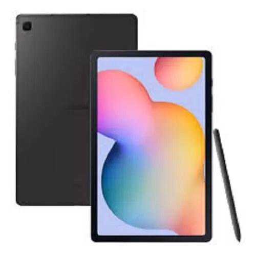 tablet help