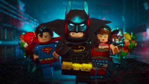 """The Lego Batman Movie"" crushed box offices this weekend, raking in $53 million. (Photo Courtesy of inverse.com)"