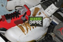 Fresh Empire Atlanta SneakerExit Joi Pearson Photography-13