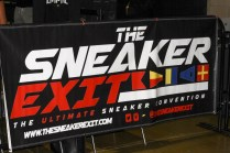 Fresh Empire Atlanta SneakerExit Joi Pearson Photography-14